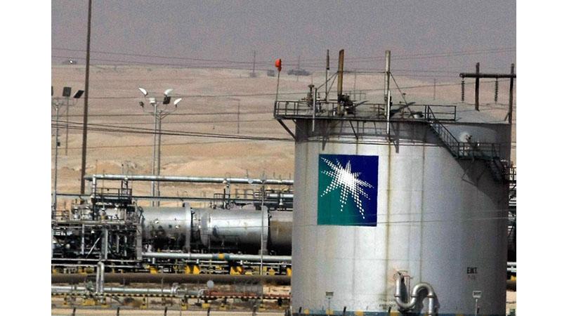 Saudi Aramco to buy liquid natural gas from US company - Bangladesh Post