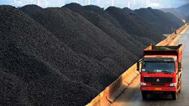 Coal import from India stopped, traders face LC trouble