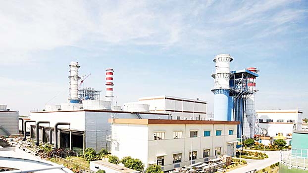 BCPCL seeks dry ash buyers for Payra Power Plant