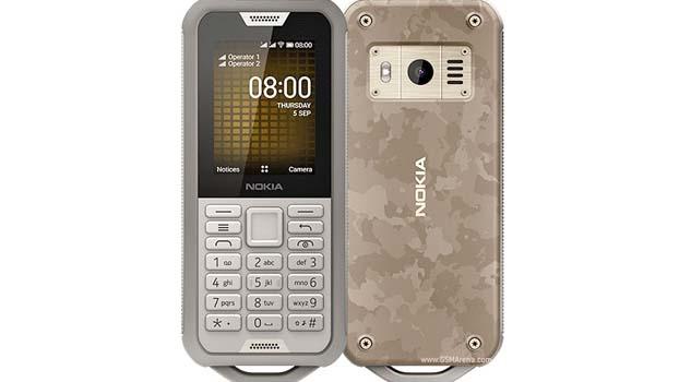 HMD put KaiOS in Nokia's upcoming phones - Bangladesh Post