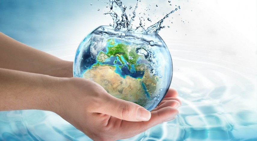 Why is valuing water key to existing humans? - Bangladesh Post